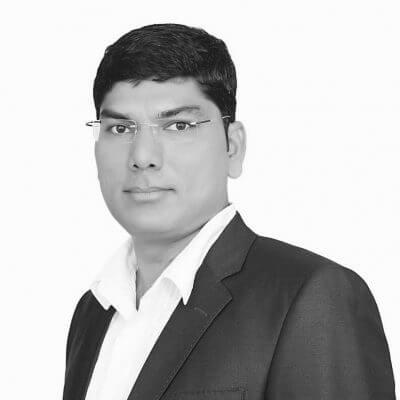 Dileep K