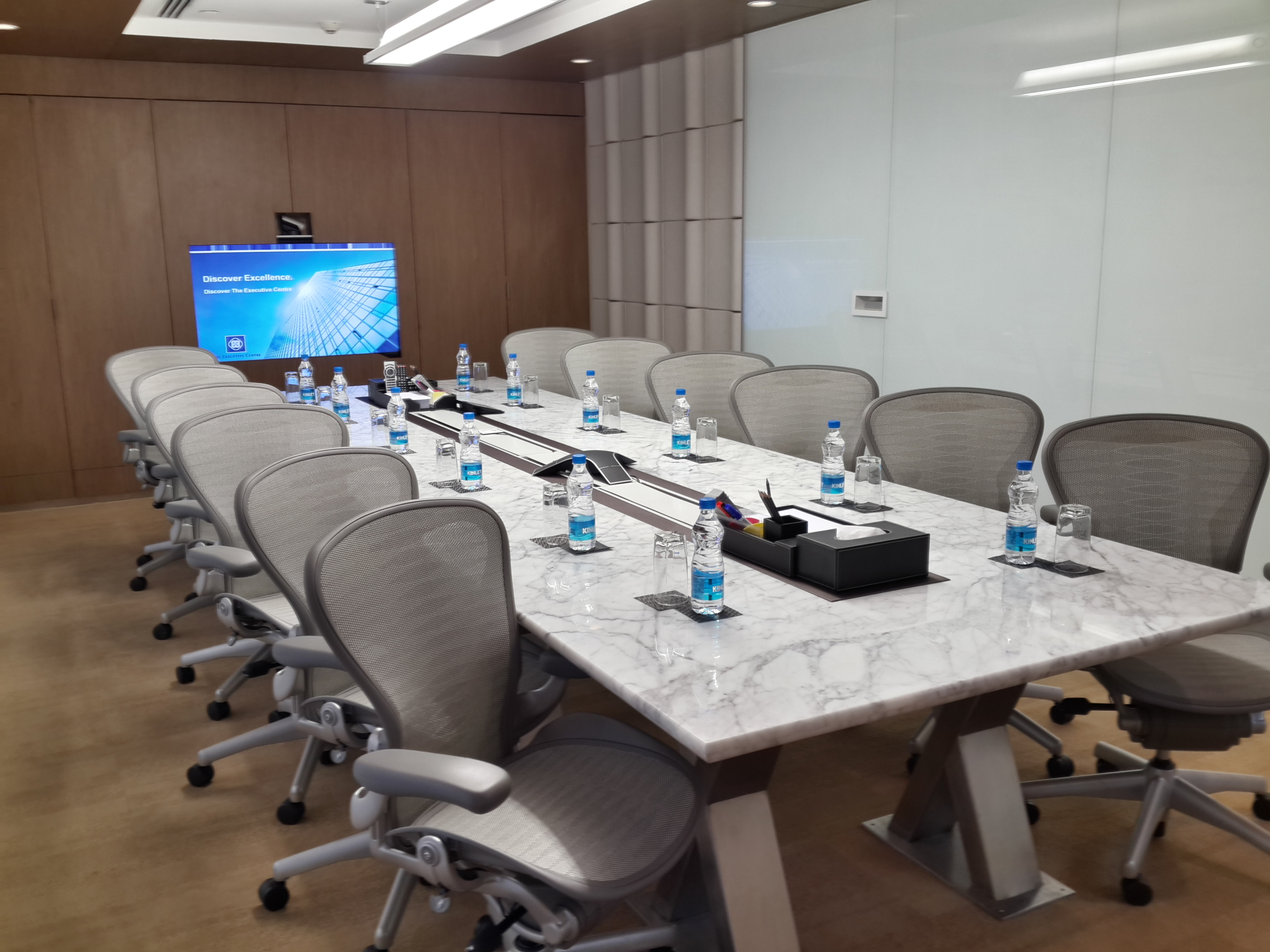 commercial office space for rent in Bangalore