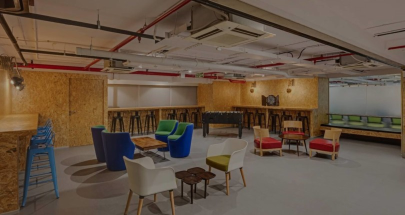 How Practical Are Coworking Spaces in Bangalore for Office Spaces