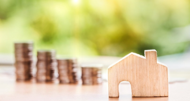 Tips for NRIs Investing in Commercial Real Estate in India