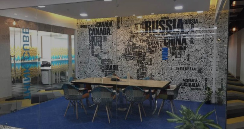Creative Ways to Use Partitions in Office for Productivity
