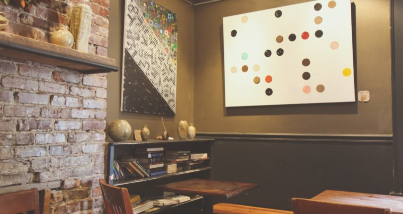 Why Wall Decor for Office Spaces is a Must for Creativity