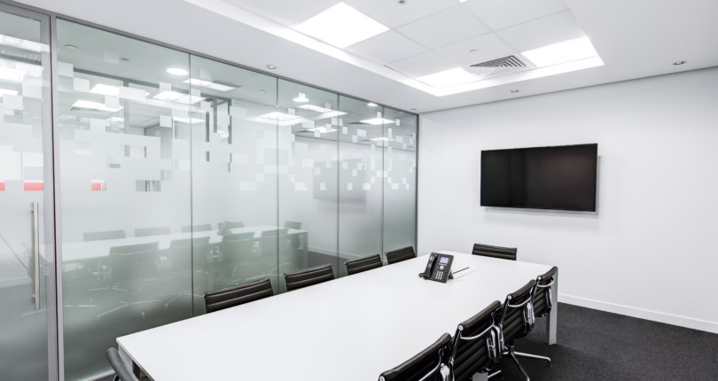 What is the REAL Importance of Plug and Play Offices in Bangalore