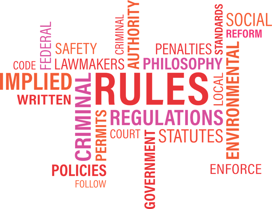 Must Know: Bangalore Laws for Office Space Buyers