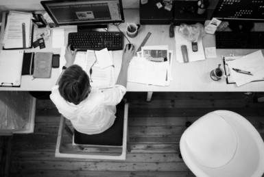 Hidden Values in Coworking Spaces in India