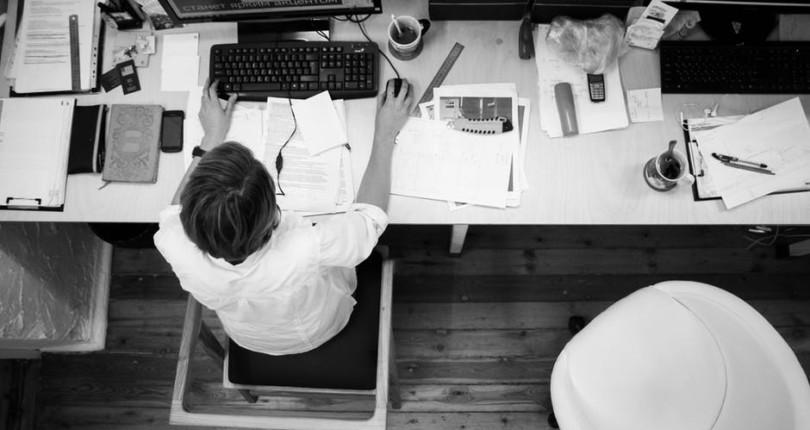 Hidden Values in Coworking Spaces