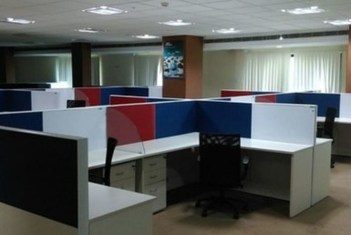 3999-Sq-Ft-Co-Working-Office-Space-For-Rent-In-Manyata-Tech-Park.jpg