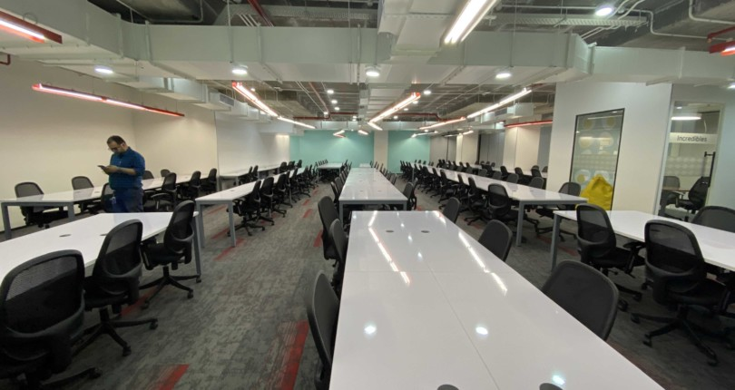 Office Space for Rent in Bangalore | Best Office Space for Rent in Bangalore